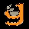 Logo of Galvanize | Platte Street