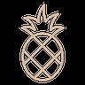 Logo of Dayhouse Coworking