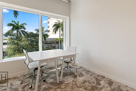 Sandhouse Miami - Suite #301