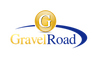 Logo of Gravel Road Business Executive Suites