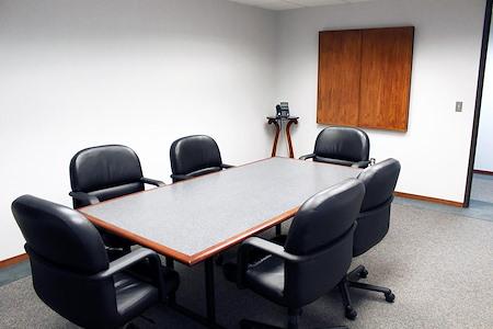 Americenter of Novi - Conference Room C