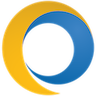 Logo of Pacific Workplaces - Roseville
