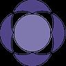 Logo of Techspace Aldgate East