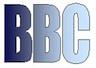 Logo of Bixby Business Center