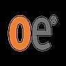 Logo of Office Evolution Clayton