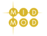Logo of MidMod Suites