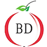 Logo of BD Food Safety Consultants LLC