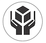 Logo of SoKa Workspace