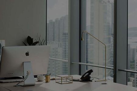BriteSpace Offices - Office Suite 4