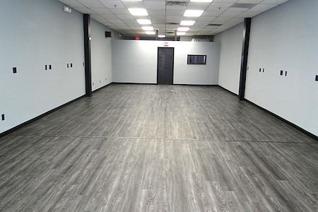 Piscataway Office Space