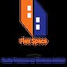 Logo of Flex Space