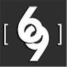 Logo of Space69