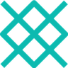 Logo of Novel Coworking Main Street