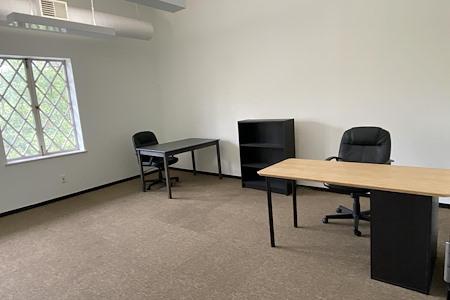 TechArtista CWE - Suite 301