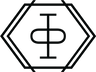 Logo of Three One Three   Southeast Nashville