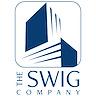 Logo of The Swig Company | 444 Castro