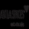 Logo of Avila Spaces