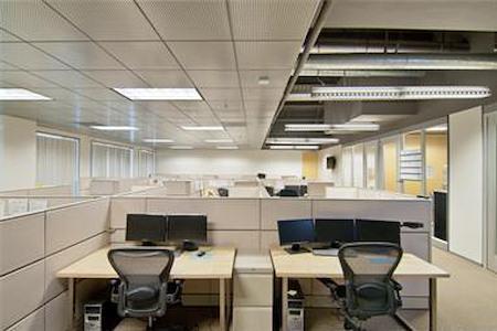 TechSpace- Aliso Viejo - Suite 450
