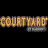 Logo of Courtyard Oakland Downtown