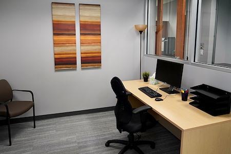 Servicestar Development Company - Office Suite