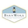 Logo of BarnWorx Coworking