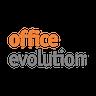 Logo of Office Evolution - Mount Pleasant