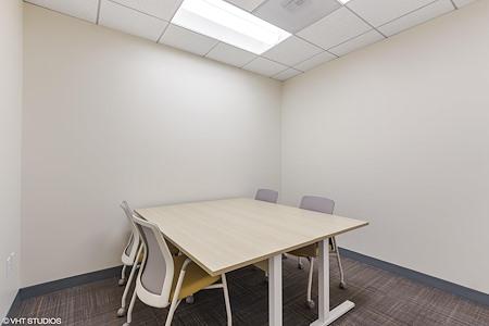 Office Evolution - Walnut Creek - Private Office 5