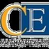 Logo of Connect Enterprises