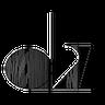 Logo of 1018 Madison