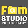 Logo of FAM Studio
