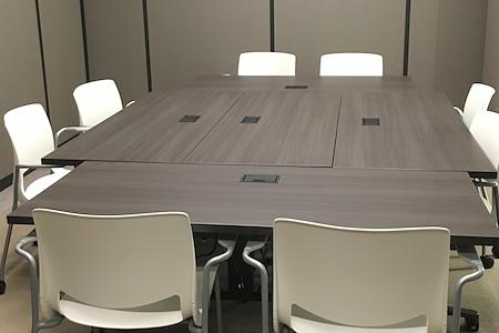 Conference Room- Brooklyn - Big Meeting Room 2