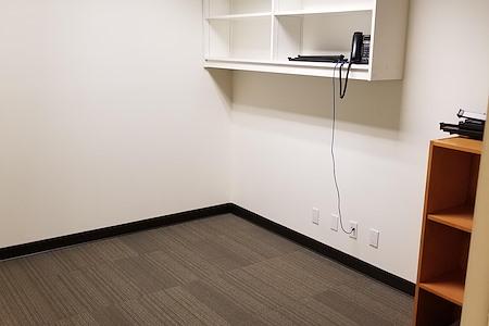 Renaissance Entrepreneurship Center - Office #410