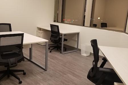 BriteSpace Offices - Office Suite 3