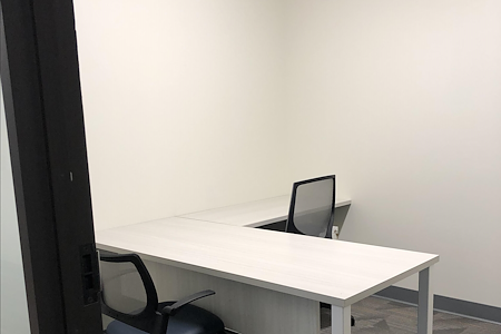 Office Evolution - Bellevue South - 151