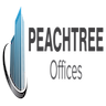 Logo of Peachtree Offices at West Paces Ferry, LLC.
