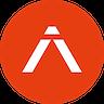 Logo of Infinite Area