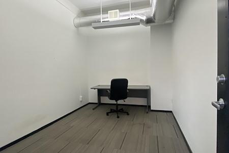 TechArtista CWE - Suite 303