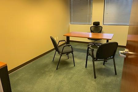 Blue Sun Office Suites - 264