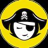 Logo of The Port @ 101 Broadway (Jack London Square)
