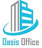 Logo of Oasis Office Gaithersburg
