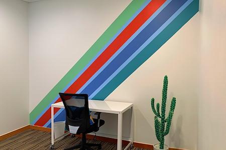 Draper Startup House Austin - Draper Startup House