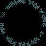 Logo of FORUM Miami