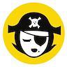 Logo of The Port @ 317 Washington (Jack London Square)