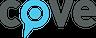Logo of cove   Meet