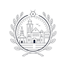 Logo of Centreville Tech LLC