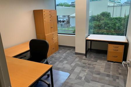 Elevative - Office 2