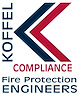 Logo of Koffel Compliance, LLC