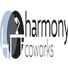 Logo of Harmony Coworks