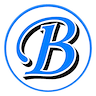 Logo of Bishop Realty