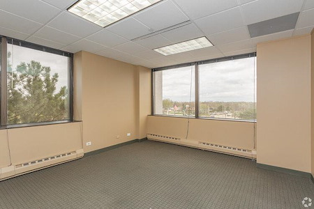 LocalWorks Rolling Meadows - Office Suite 1